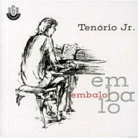tenorio1