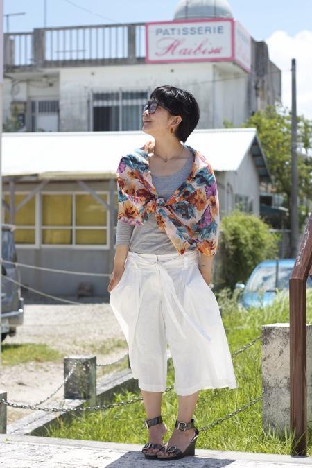 daigakucord5