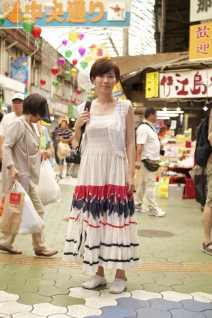 カレンド沖縄