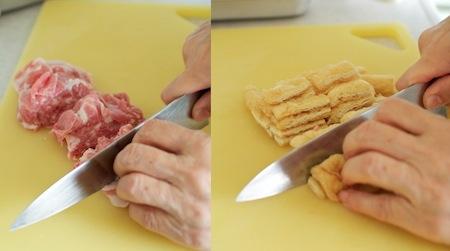 沖縄料理教室 ヌンクー