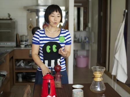 沖縄 住宅 リノベーション