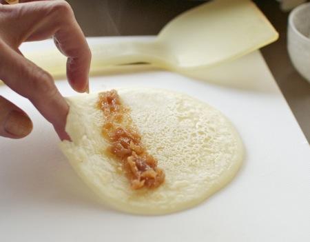 沖縄料理教室 ちんびん ぽーぽー
