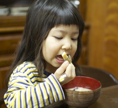 いなむどぅち 沖縄 料理教室