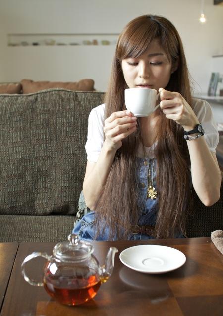 cadekaru cafe