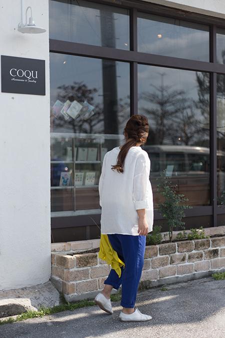 coqu-7910