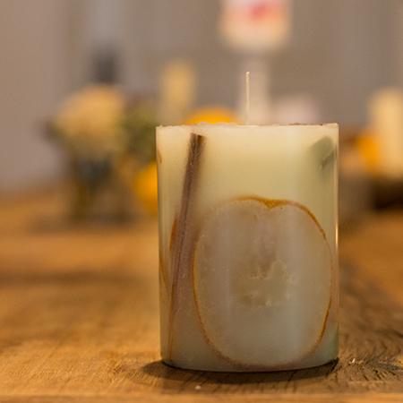 candle-4573
