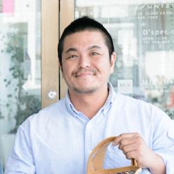 沖縄伝統工芸研修