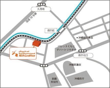 STUDIO_map