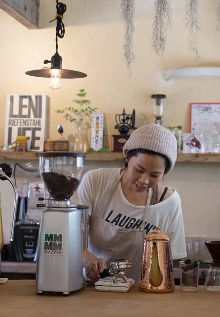 mothercoffee