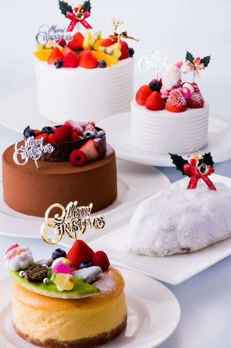xmas-cake-15