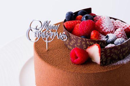 xmas-cake-3