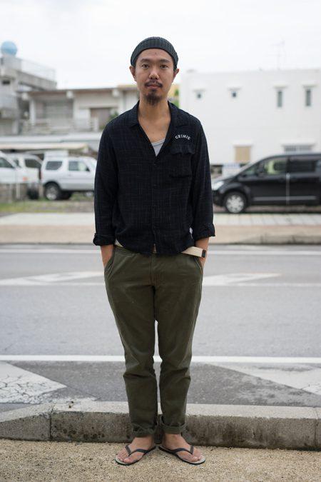 ishigaki-3208