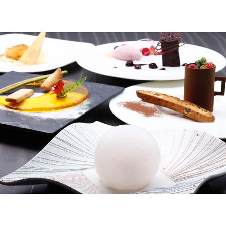 cinq-dessert2_1600