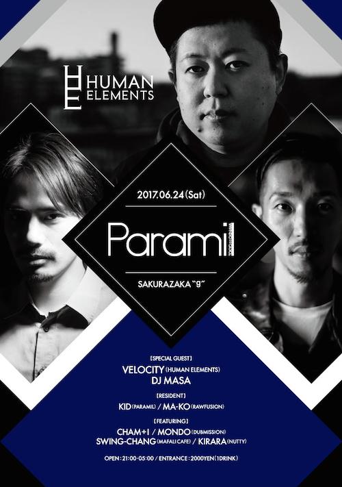 Pamil_okinawa_main_04