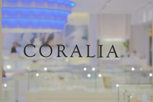 02_coraliashop