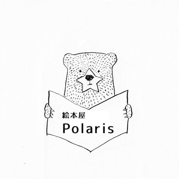 logo軽