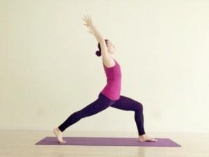 yoga-2017.6.2.1