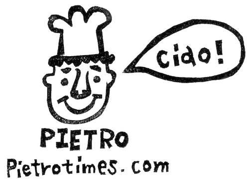 Pietrochef (1)