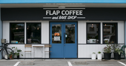 flap-8062