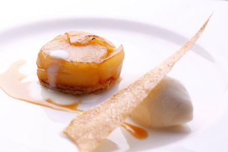 cinq-dessert10_1600