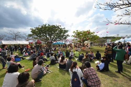 香祭全体写真
