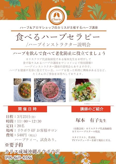 塚本先生の講座A4-jpeg