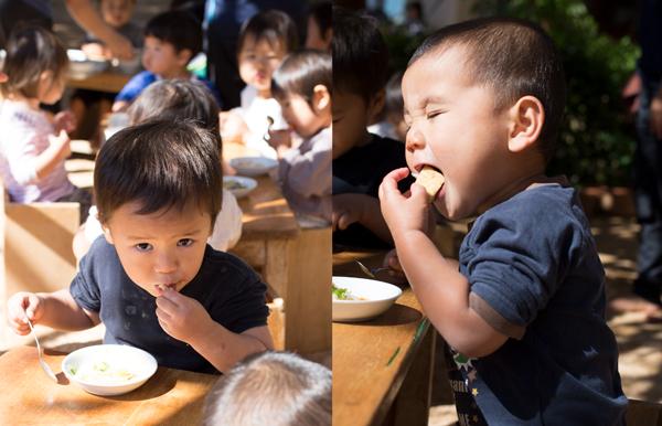 minori-lunchtime