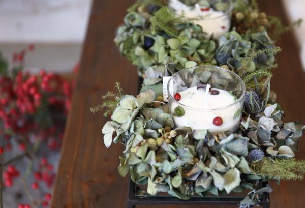 flower artist souka