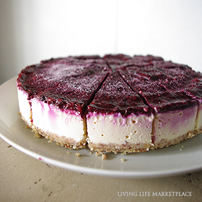 blueberrymascarponecheesecake3-400