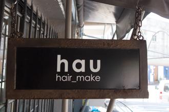 hau-10