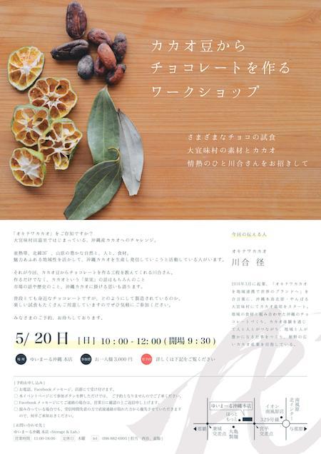 本店企画_カカオ_20180520