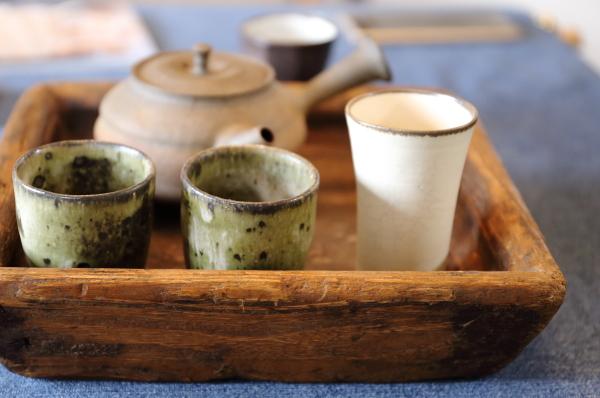 大東寿司レシピ