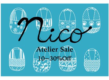 nico2018表