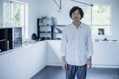image JunjiMurakami