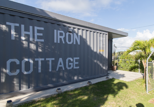 ironcottage-217