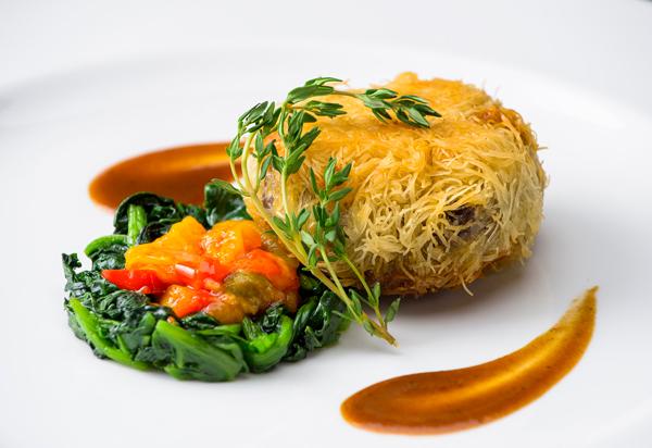 food-084USE